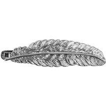 Spinka krawatowa Leaf