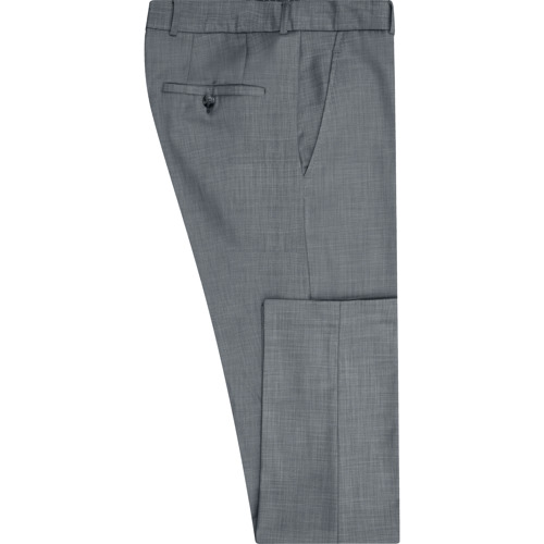 Garnitur Slimfit Grey