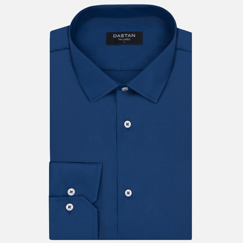 Koszula Tailored Denim