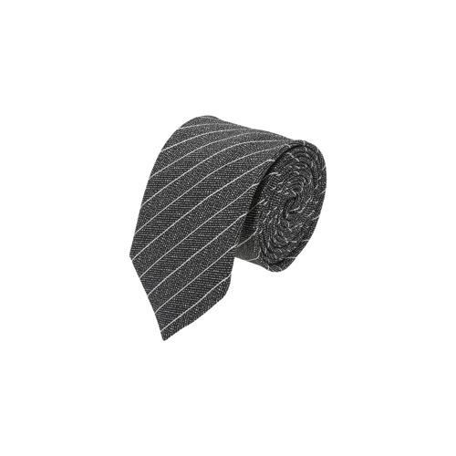 Krawat Striped art 142