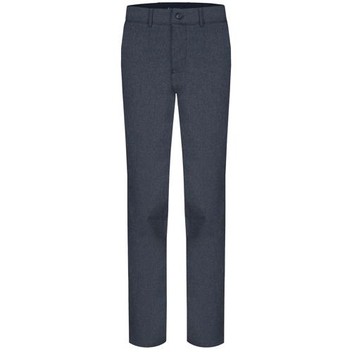 Spodnie Color Blue