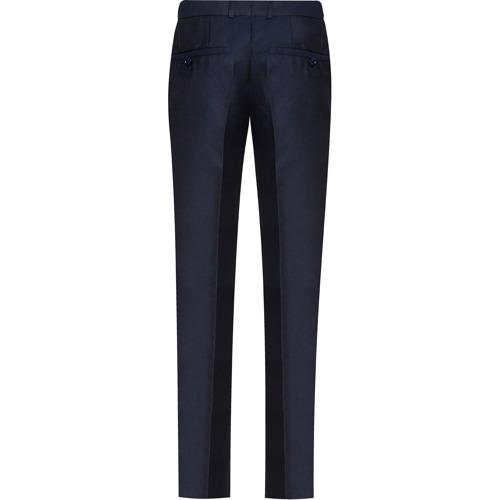 Spodnie Comfort La Spezia