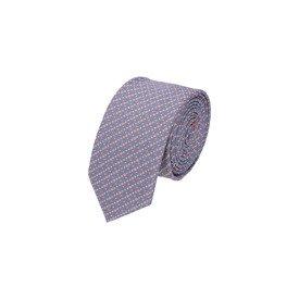 Krawat Paisley art 137