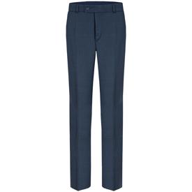 Spodnie Conway Blue